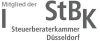 STBK – Mitglied